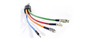 we sell fibre optic cabling in Adelaide data cabling